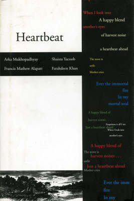 Heartbeat (Hardback)