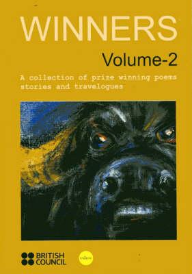 Winners: v. 2 (Paperback)
