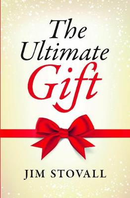 The Ultimate Gift (Paperback)