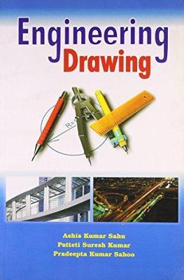 Engineering Drawing (Paperback)