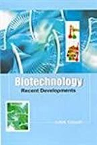 Biotechnology (Hardback)