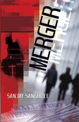 Merger (Paperback)