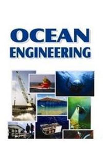 Ocean Engineering (Hardback)
