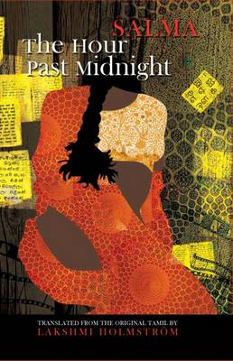 Hour Past Midnight (Paperback)