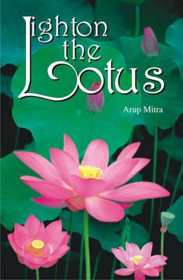 Light on the Lotus (Paperback)