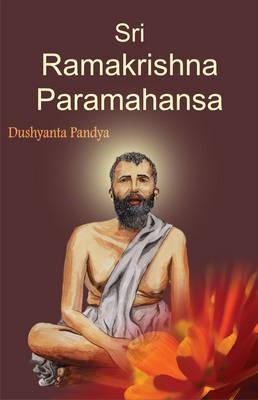 Sri Ramakrishna Paramahamsa (Paperback)
