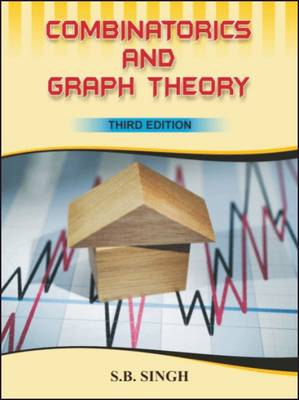 Combinatorics and Graph Theory (Paperback)