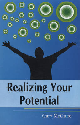 Realizing Your Potential (Paperback)