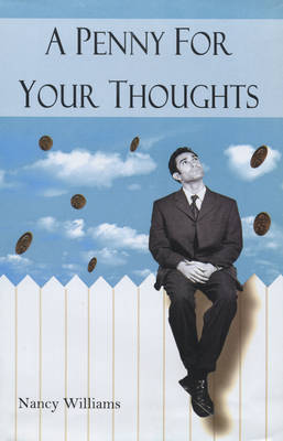 A Penny for Your Thoughts (Paperback)