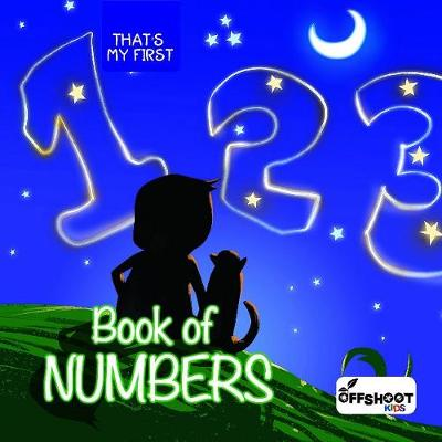 Books of Numbers (Paperback)