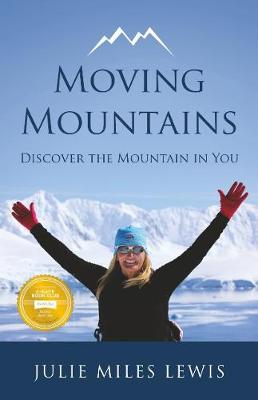Moving Mountains (Paperback)