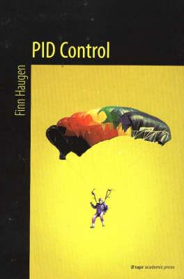 PID Control (Paperback)