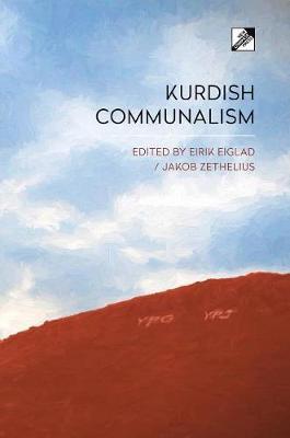 Kurdish Communalism (Paperback)