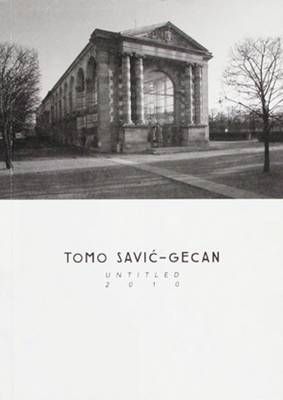 Untitled 2010 (Paperback)
