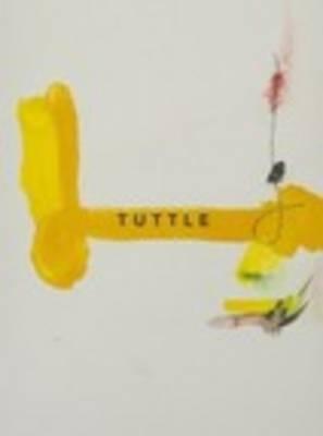 Richard Tuttle: Making Silver (Paperback)