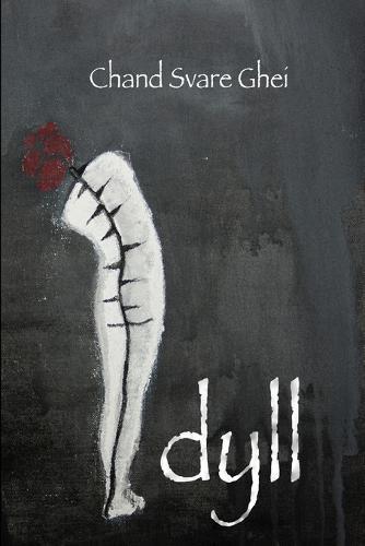 Idyll (Paperback)