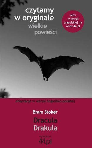 Drakula (Paperback)