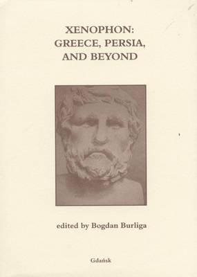 Xenophon (Paperback)