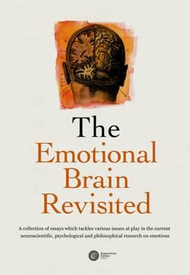 The Emotional Brain Revisited (Hardback)