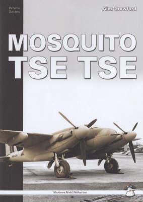 Mosquito TSE TSE (Paperback)
