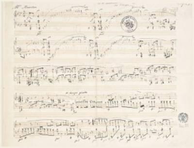 Polonaise-Fantasy Op. 61
