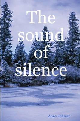 The Sound of Silence (Paperback)