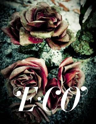 Eco (Hardback)