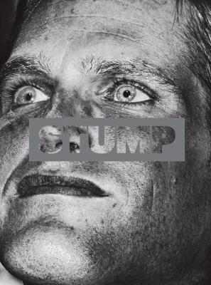 Stump (Paperback)