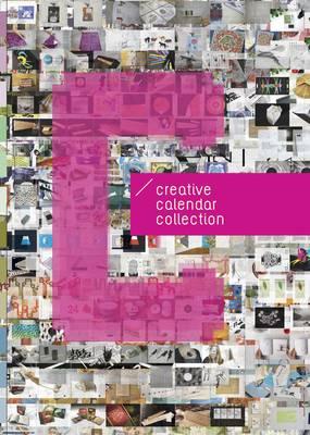 Creative Calendar Collection (Hardback)