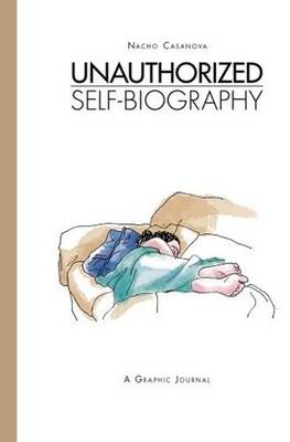 Unauthorized Self-Biography (Paperback)