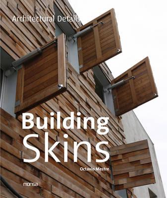 Building Skins (Paperback)