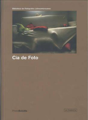 Cia De Foto - Photobolsillo (Paperback)