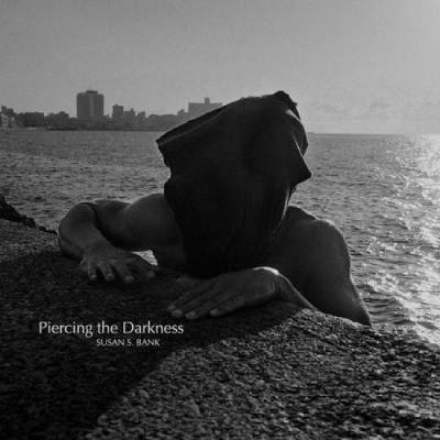 Piercing the Darkness (Hardback)