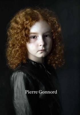 Pierre Gonnord: Portraits (Hardback)