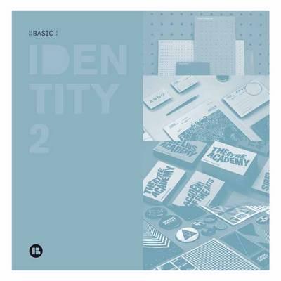 Basic Identity 2 (Paperback)