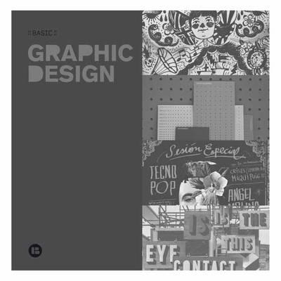Basic Graphic Design (Paperback)