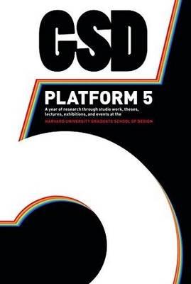 Gsd Platform 5 (Hardback)
