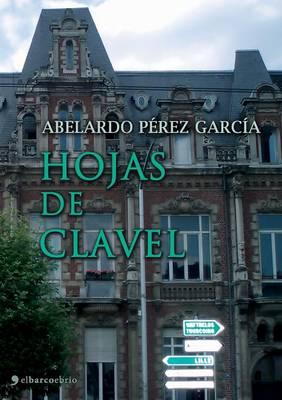 Hojas de Clavel (Paperback)