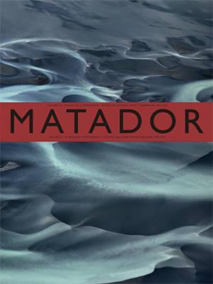 Matador: Volume Q (Paperback)