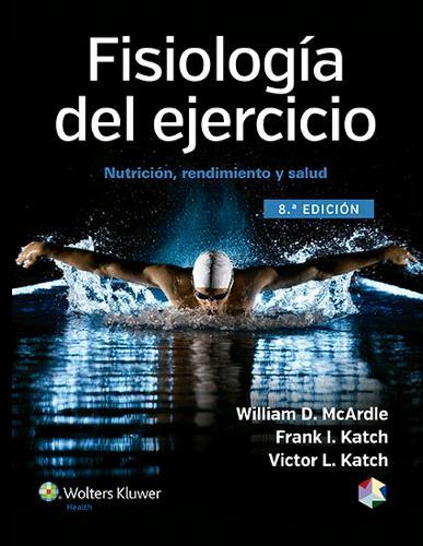 Fisiologia del ejercicio: Nutricion, rendimiento y salud (Hardback)