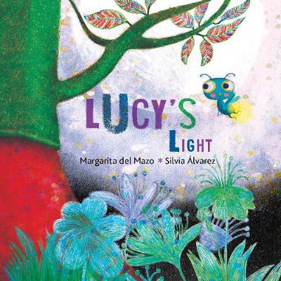 Lucy's Light (Hardback)