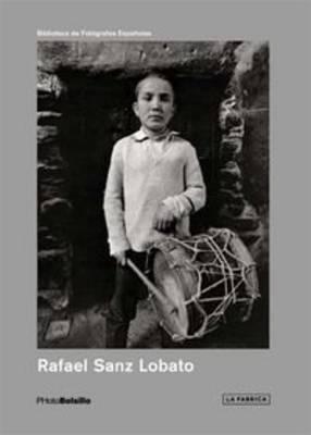 Rafael Sanz Lobato (Paperback)