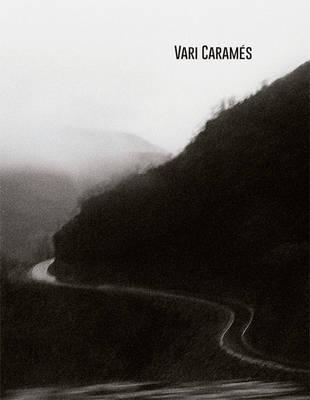 Vari Carames (Paperback)