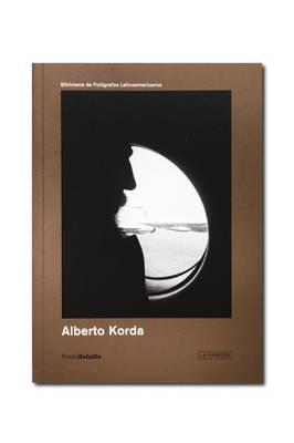 Alberto Korda (Paperback)