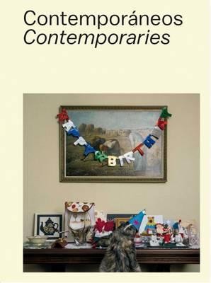 Contemporaries (Paperback)