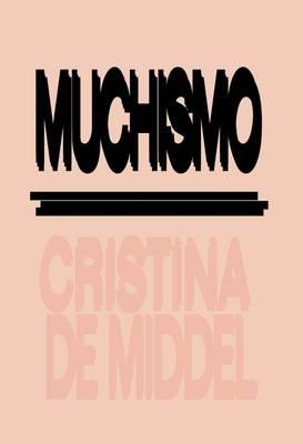 Muchismo (Paperback)