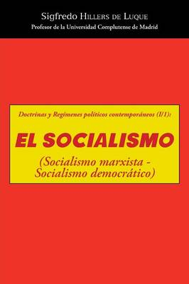 El Socialismo (Paperback)