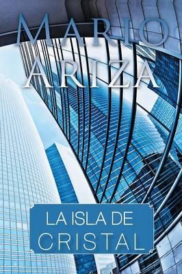 La Isla de Cristal (Paperback)