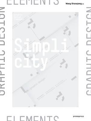 Simplicity - Graphic Design Elements (Hardback)