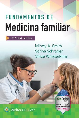 Fundamentos de medicina familiar (Paperback)
